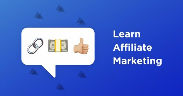 digital deepak affiliate marketing course