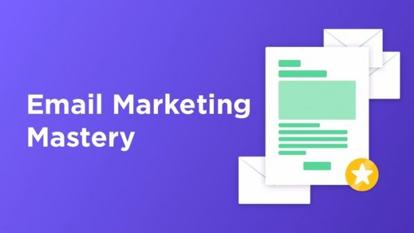 digital deepak email marketing mastery course