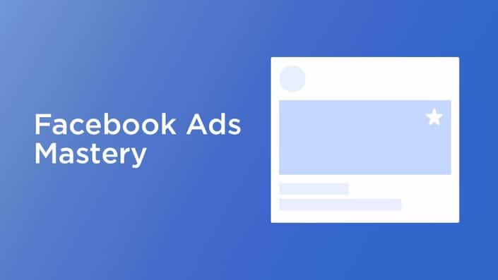 digital deepak facebook ads mastery course