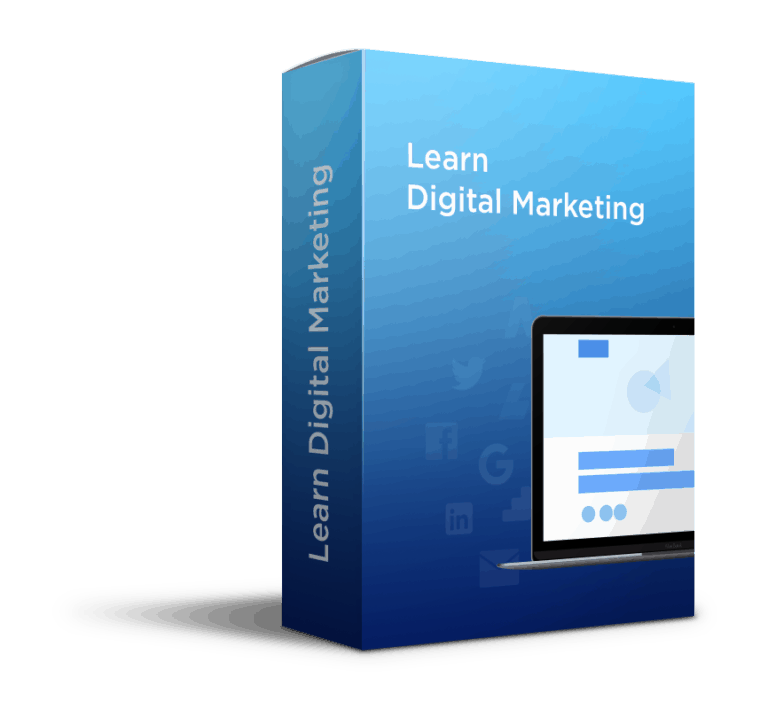 digital deepak free digital marketing course