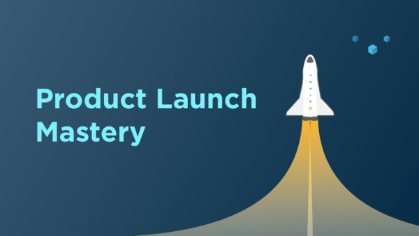 digital deepak product launch mastery course