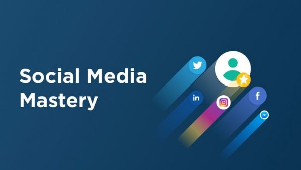 digital deepak social media mastery course